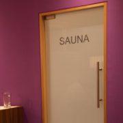 sauna_eingang