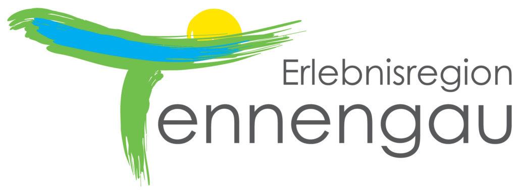 TEN_Logo_Erlebnisregion